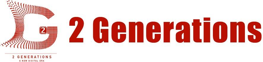 2Generations